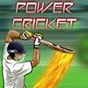Power Cricket Challenge