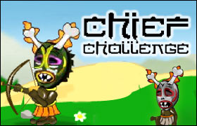 Chief Challenge
