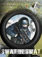 Free online games :SWAT in Swat