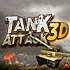 Tank Attack 3D