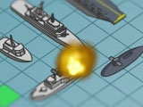Battleships Game - New Games