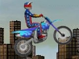 Dare Devil 2 Game - Bike Games