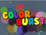Color Burst Game - New Games