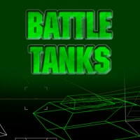 Battle Tanks Game - New Games