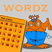 Wordz Game - New Games