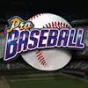 ProBaseball Game - Sports Games