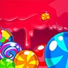 Candy Pool Game - ZK- Puzzles Games