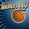 All-Star Basketball Quiz Game - Puzzle Games