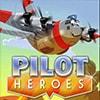 Pilot Heroes Game - Arcade Games