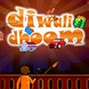 Diwali Dhoom Game Game - Arcade Games