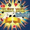 Blackjack Unlimited