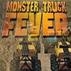 Monster Truck Fever