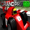 Grand Prix Go Game - Sports Games