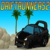 Drift Runners 2 Game - Sports Games