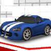 Wild Race Game - Racing Games