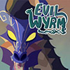 Evil Wyrm Game - Action Games