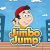 Jimbo Jump Game - Adventure Games
