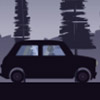 Tricky Trip Game - Arcade Games