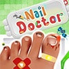 Nail Doctor Game - Girls Games