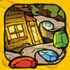 The Spirits of Kelley Family Game - Adventure Games