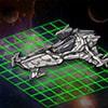 Intergalactic Battleship Game - Action Games