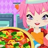 The Best Pizza Game - ZG - Puzzles  Games