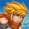 Duelers Game - Adventure Games