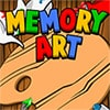 Simon Memory Game - ZG - Puzzles  Games