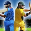 IND vs AUS Cricket Game 2017 Game - Android Games