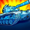 Boom Tanks Game - Android Games