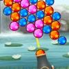 Bundle Bubbles Game - Arcade Games