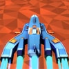Planet Racer 2 Game - Racing Games