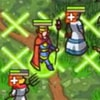 Zastava: Native Rus Game - Action Games