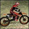 Moto Trials Beach 2 Game - Racing Games