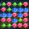 Deep Sea Jewels Game - Arcade Games