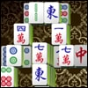 Mahjong Tiles Game - Arcade Games