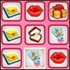Valentine Link Game - Arcade Games