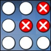 Daily Checkit Game - Arcade Games