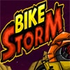 Bike Storm Game - Racing Games