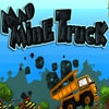 Mad Mine Truck Game - Racing Games