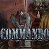 Commando 2 Game - New Games