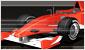 Speed Wheels Game - Racing Games