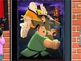Rock Paper Scissors Tournament Game - New Games