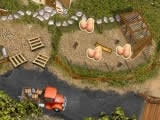 Youda Farmer Game - New Games
