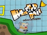 Hamster Ball Game - New Games