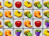 Harvest Day Game - New Games