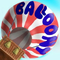 Balloony Game - New Games