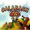 Calabash Bros Game - Action Games