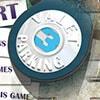 Valet Parking 3D Game - Parking Games