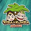Kiba and Kumba Puzzle Game - Puzzle Games